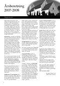 Kirkebladet juni 2008 - Dybbøl Kirke - Page 6