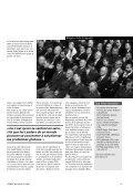 La plupart veulent… - Führungsunterstützungsbrigade 41 / SKS - Page 5