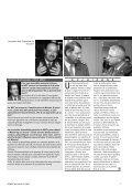 La plupart veulent… - Führungsunterstützungsbrigade 41 / SKS - Page 7