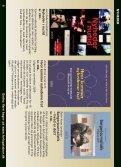 Ajour-katalog '09 - Flemming Sørensen - Page 2