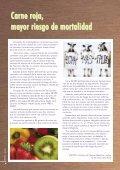 Descarga en PDF la revista Vegetus nº 19 - Unión Vegetariana ... - Page 4