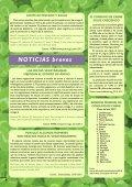 Descarga en PDF la revista Vegetus nº 19 - Unión Vegetariana ... - Page 6