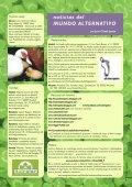 Descarga en PDF la revista Vegetus nº 19 - Unión Vegetariana ... - Page 7