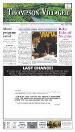 7/13 Tribune copy 1 (Page 1)
