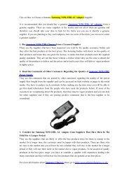 o_19g8iv04jenvdta1fdk48m13t4a.pdf