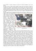 10.04.2011 - Associazione Nazionale Granatieri di Sardegna - Page 2