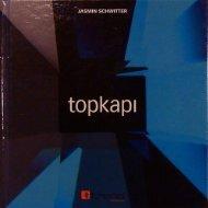 TREND_libro SWAROVSKI def