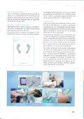 Descargar .PDF - Clinica Piqueras - Page 2