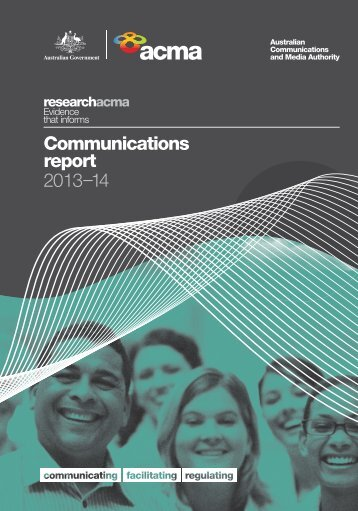 Communications report 201314_LOW-RES FOR WEB pdf