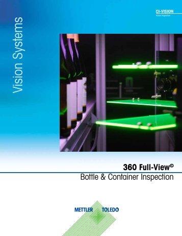 Brochure / Specs (.pdf)