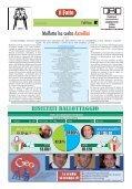 Politica - videomolfetta.org - Page 3