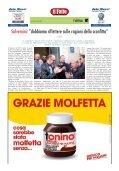 Politica - videomolfetta.org - Page 5