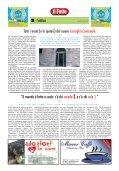 Politica - videomolfetta.org - Page 6