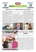 Un hospiceper alleviare le sofferenze Processi ... - videomolfetta.org - Page 4