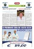 Un hospiceper alleviare le sofferenze Processi ... - videomolfetta.org - Page 5
