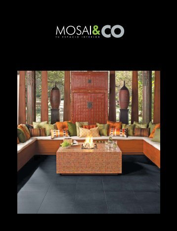 Untitled - MVM - Mosaicos Venecianos de México