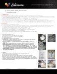 +Portland Cement Mortar - Page 3