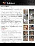 +Portland Cement Mortar - Page 4