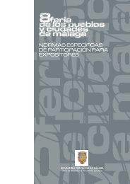 fichero Acrobat Reader(951 kb) - Diputación de Málaga