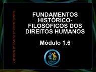 Módulo 1.6.pdf - Universidade Federal de Alagoas
