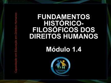 Módulo 1.4.pdf - Universidade Federal de Alagoas