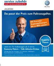 Download Economy Angebote - Autohaus Will