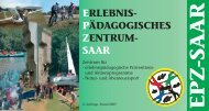 EPZ-SAAR.ps - 11/7 - Wir im  Verein mit Dir e.V.