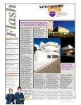 no Bairro Alto? - Fonoteca Municipal de Lisboa - Câmara Municipal ... - Page 3