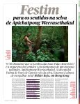 chama-nos da selva O cinema de Apichatpong Weerasethakul - Page 6