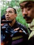chama-nos da selva O cinema de Apichatpong Weerasethakul - Page 7