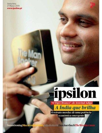 A Índia que brilha - Fonoteca Municipal de Lisboa - Câmara ...
