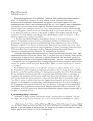 Read the full version of Luke's essay,