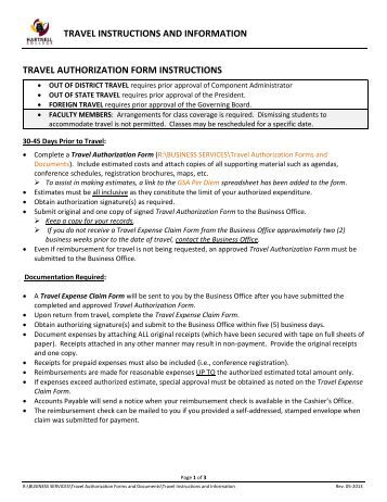 Constructed Travel Cost Comparison Worksheet Worksheets For School ...