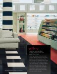 Sales Sheet - Products - Daltile - Page 3