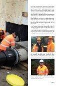 GF FORUM no. 17 - February 2015 - Page 7