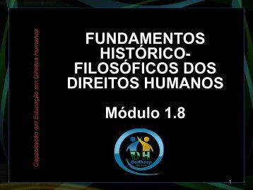 Módulo 1.8.pdf - Universidade Federal de Alagoas