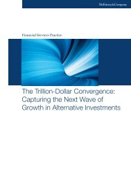 McKinsey-Company_2014_Capturing-the-Next-Wave-of-Growth-in-Alternative...