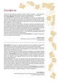 6 - 7 - 8 Settembre 2013: Sabbionara d'AVIO ... - Uva e dintorni - Page 3