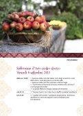 6 - 7 - 8 Settembre 2013: Sabbionara d'AVIO ... - Uva e dintorni - Page 6