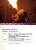 6 - 7 - 8 Settembre 2013: Sabbionara d'AVIO ... - Uva e dintorni - Page 7