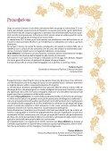 Volantino 2012 - Uva e dintorni - Page 3