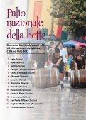 Volantino 2012 - Uva e dintorni - Page 4