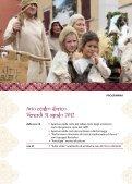 Volantino 2012 - Uva e dintorni - Page 6