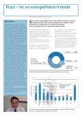 FORUM no. 10 - November 2009 - Page 2