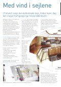FORUM no. 05 - July 2006 - Page 4