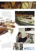 FORUM no. 05 - July 2006 - Page 5