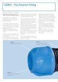 FORUM no. 13 - July 2011 - Page 6