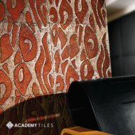 Untitled - Academy Tiles