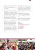 Engagementpolitik - Wir tun was - Seite 7