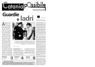 Copia di timone - ANPI Catania